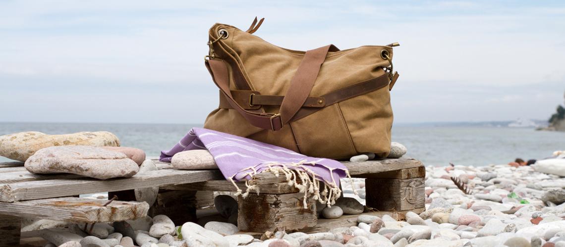 Retro Väskor: Köp 10 Märken upp till −74%   Stylight